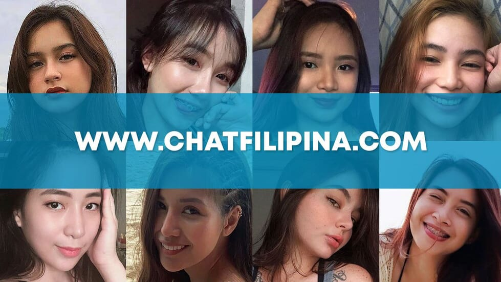 Philippine Girls Image Cover